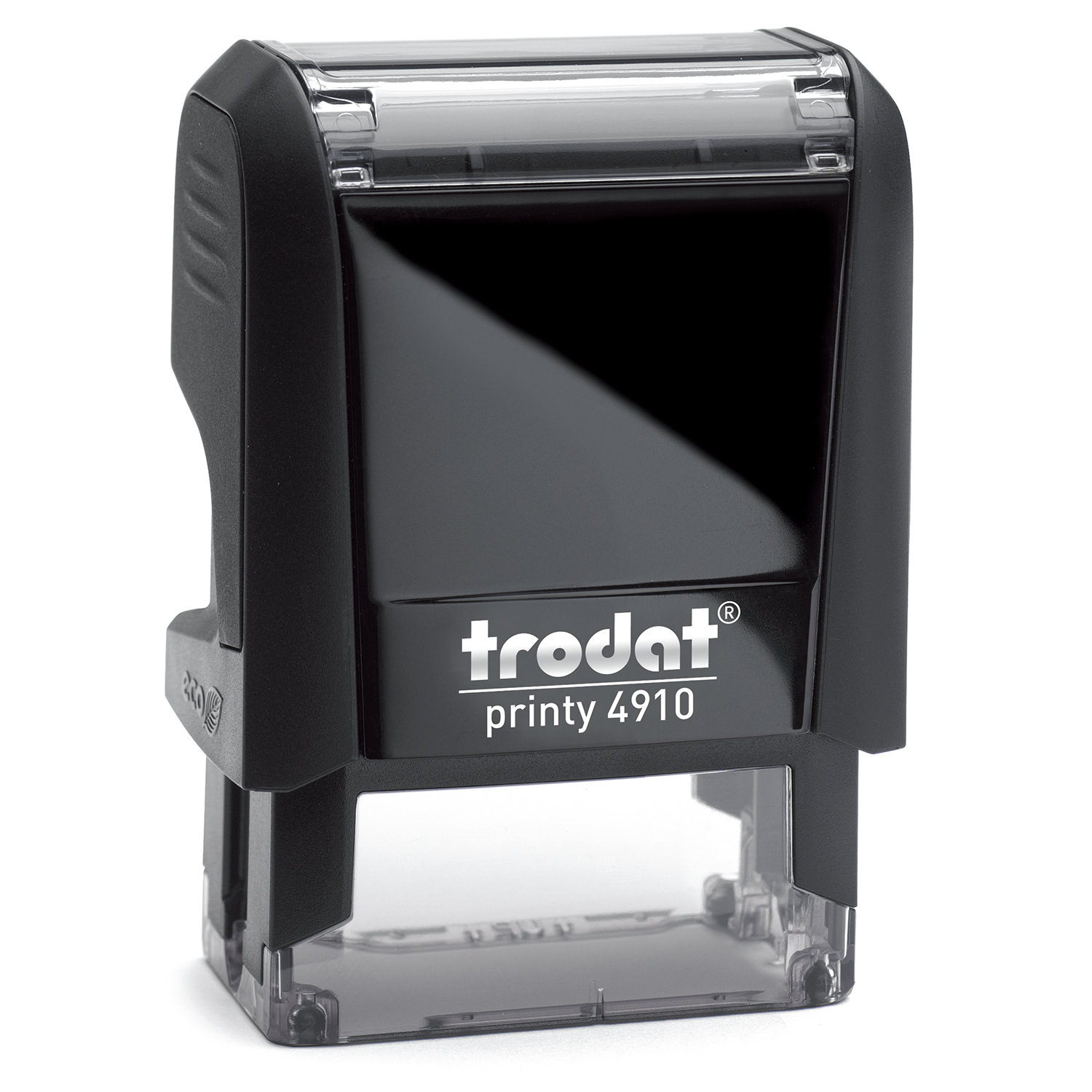 Customize and order your Trodat Printy 4910