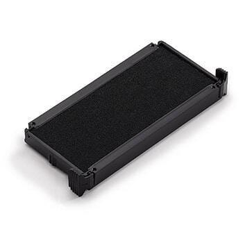 Cassette d'encrage Trodat 6/4913