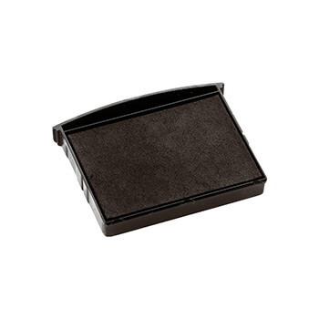 HANKO Luxembourg - Cassette d'encrage Colop E/2300