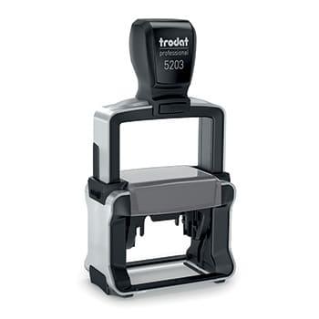 Trodat Professional 5203 4.0