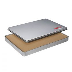 HANKO Luxembourg - Colop Top Pad 2 - 220x160mm