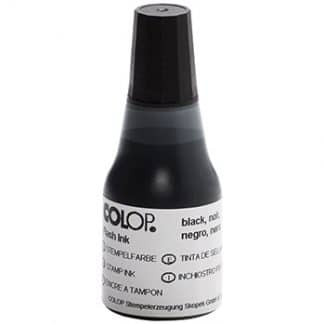 HANKO Luxembourg - Colop Encre Flash 25ml