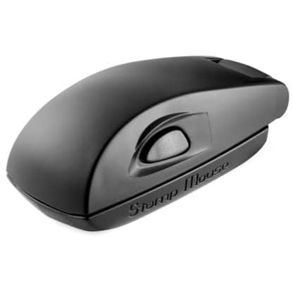 HANKO Luxembourg - COLOP EOS Stamp Mouse 20