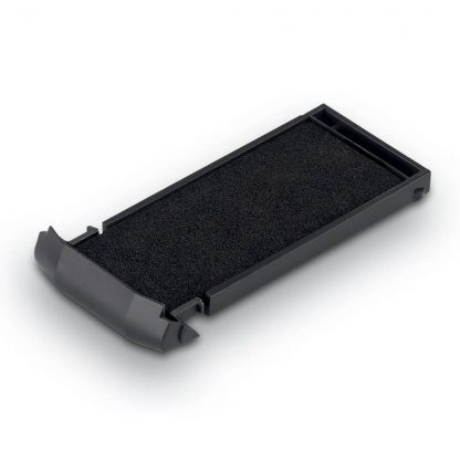 HANKO Luxembourg - Cassette d'encrage Trodat 6/9412